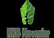 RKB Hovenier
